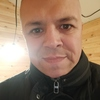 Евгений Павкин, 35, г.Ханты-Мансийск