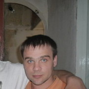 Роман Михайлов 42 Москва
