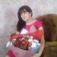 Светлана, 57 лет, Водолей, Тацинский