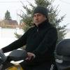 Бахтияр, 53, г.Самара