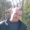Анатолий, 47, г.Белореченск