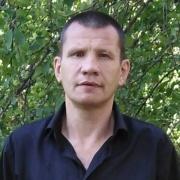 Станислав 48 Казань