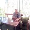 Виктор, 42, г.Тернополь