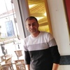 Ahmet, 30, г.Стамбул