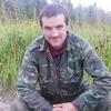 Сергей, 39, г.Брейтово