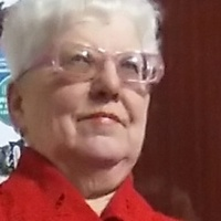 Галина, 69 лет, Рак, Самара