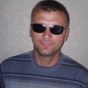 Алексей 40 Воронеж