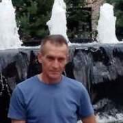 Игорь 46 Докшицы