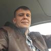 Антон, 34, г.Севастополь