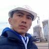 Нурсултан, 29, г.Тараз (Джамбул)