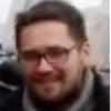 Igrik, 37, Aktash
