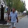Valeriy, 68, г.Луганск
