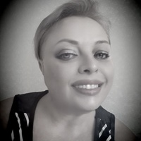лилия, 46 лет, Козерог, Нижний Новгород