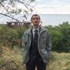 Борис, 28, Одеса