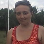 Знакомства в Корюковке с пользователем Светлана 42 года (Овен)