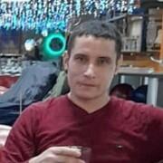 Гарик 28 Курск