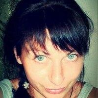 Юлия;), 32 года, Рак, Сахновщина