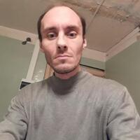 Андрей, 39 лет, Весы, Астрахань