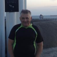 Михаил, 52 года, Рыбы, Кабардинка