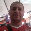 Федір, 37, г.Ивано-Франковск