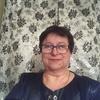 Людмила, 59, г.Жлобин