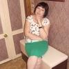 Елена, 52, г.Севастополь