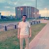 Аслан, 24, г.Сургут