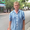 Александр, 54, г.Кемерово