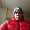 Руслан, 23, г.Минск