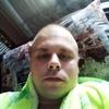 sergey, 30, Balakovo