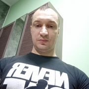 Андрей 56 Москва