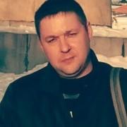 Борис 43 Иваново