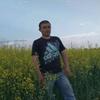 Сергий, 31, Тернопіль