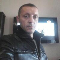 Игорь, 33 года, Телец, Ростов-на-Дону