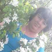 Екатерина 30 Павлодар
