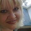 Svetlana, 39, Adler
