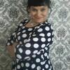 Александра, 51, г.Томск