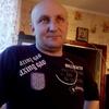 Миша, 43, г.Вольнянск