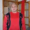 Виктор, 49, г.Великодолинское