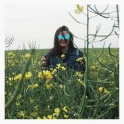 Настя 21 год (Козерог) хочет познакомиться в Снятыне