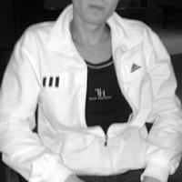 марат, 39 лет, Рыбы, Набережные Челны