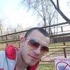 Гена, 26, г.Ладыжин