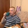 Вячеслав, 20, г.Вологда