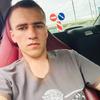 Владимир, 22, г.Сочи