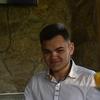 Андрій, 20, Чернівці