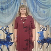 Ирина, 50, г.Кузнецк