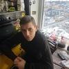 Олег, 36, г.Мурманск