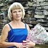 Наталья, 52, г.Усолье-Сибирское (Иркутская обл.)