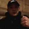 Ермек, 28, г.Павлодар