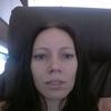 маша, 37, г.Новокузнецк